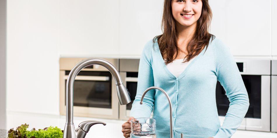 quel adoucisseur d eau choisir duun adoucisseur dueau with quel adoucisseur d eau choisir best. Black Bedroom Furniture Sets. Home Design Ideas