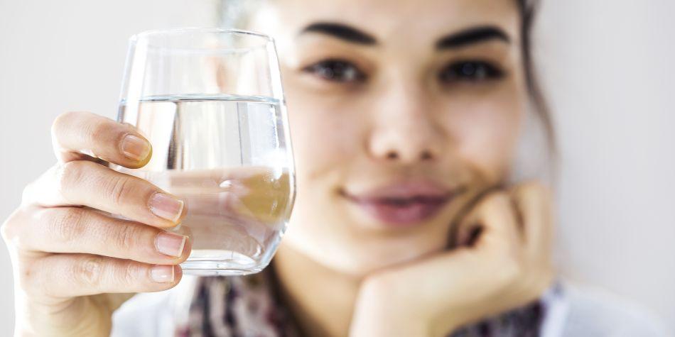 ce qu il faut savoir sur l adoucissement de l eau expert le guide des. Black Bedroom Furniture Sets. Home Design Ideas